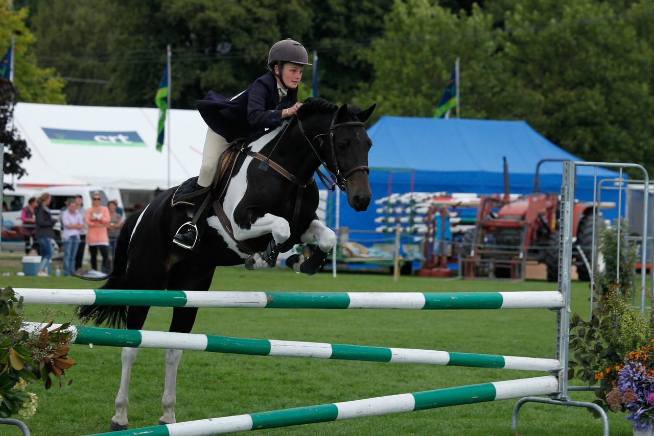 WAP Sat_NZEF TA5 Pony 1m_9244