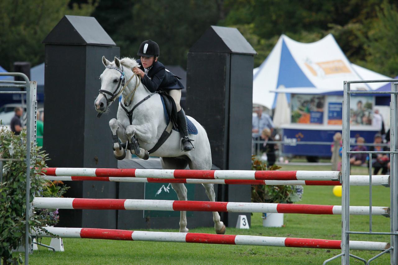 WAP Sat_NZEF TA5 Pony 1m_9267