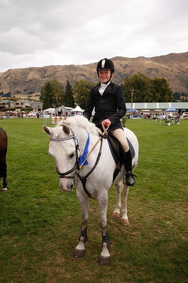 WAP Sat_NZEF TA5 Pony 1m_7428