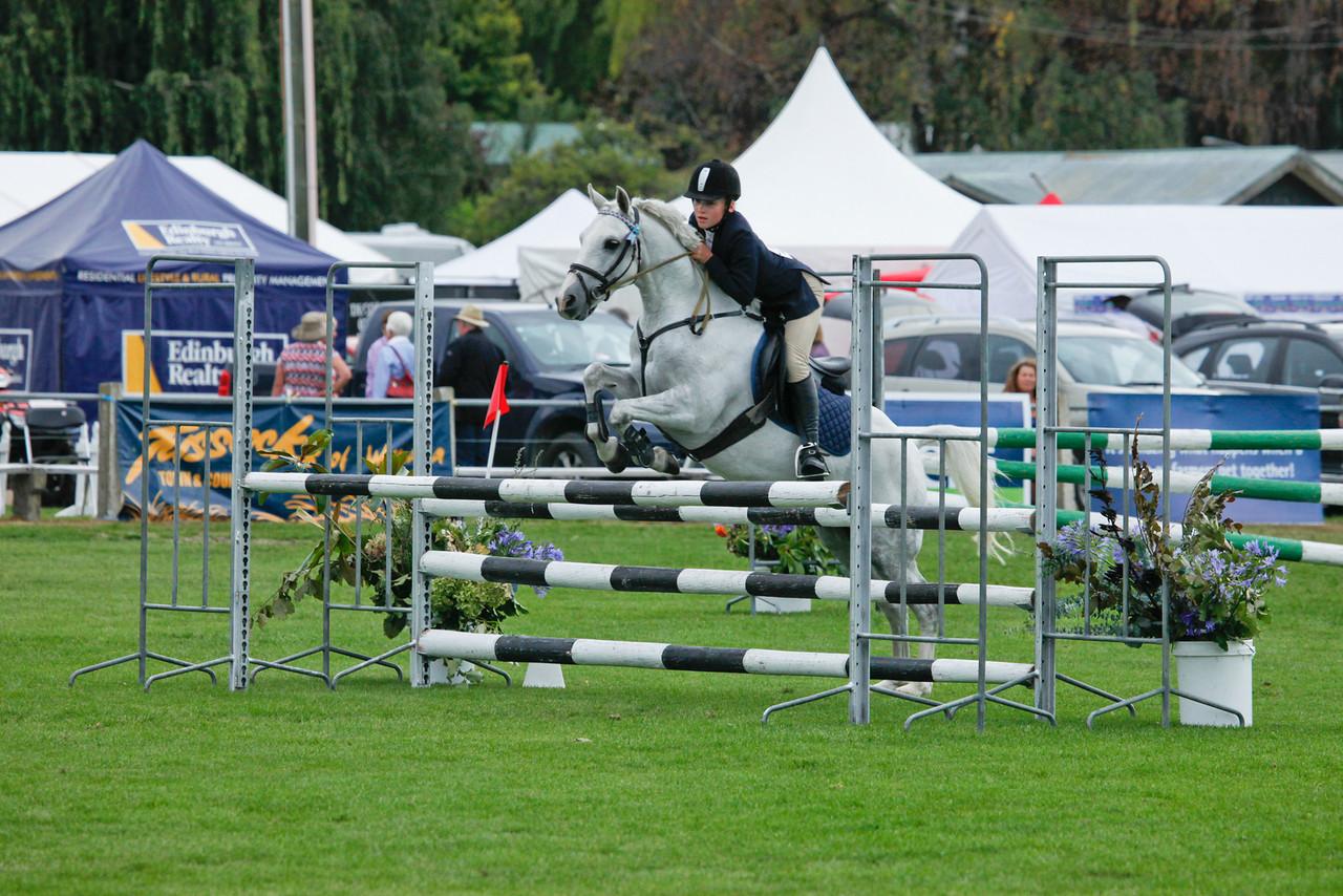 WAP Sat_NZEF TA5 Pony 1m_9266