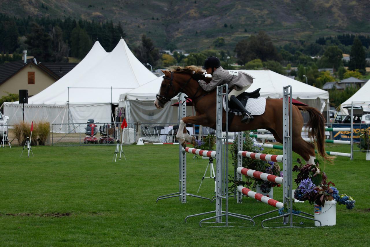 WAP Sat_NZEF TA5 Pony 1m_9239