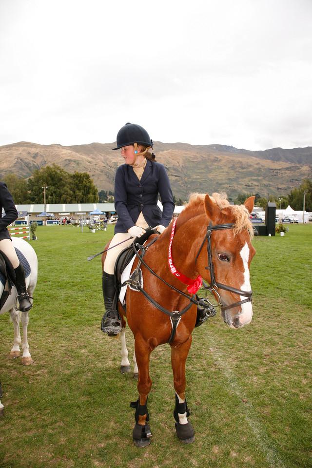 WAP Sat_NZEF TA5 Pony 1m_7429
