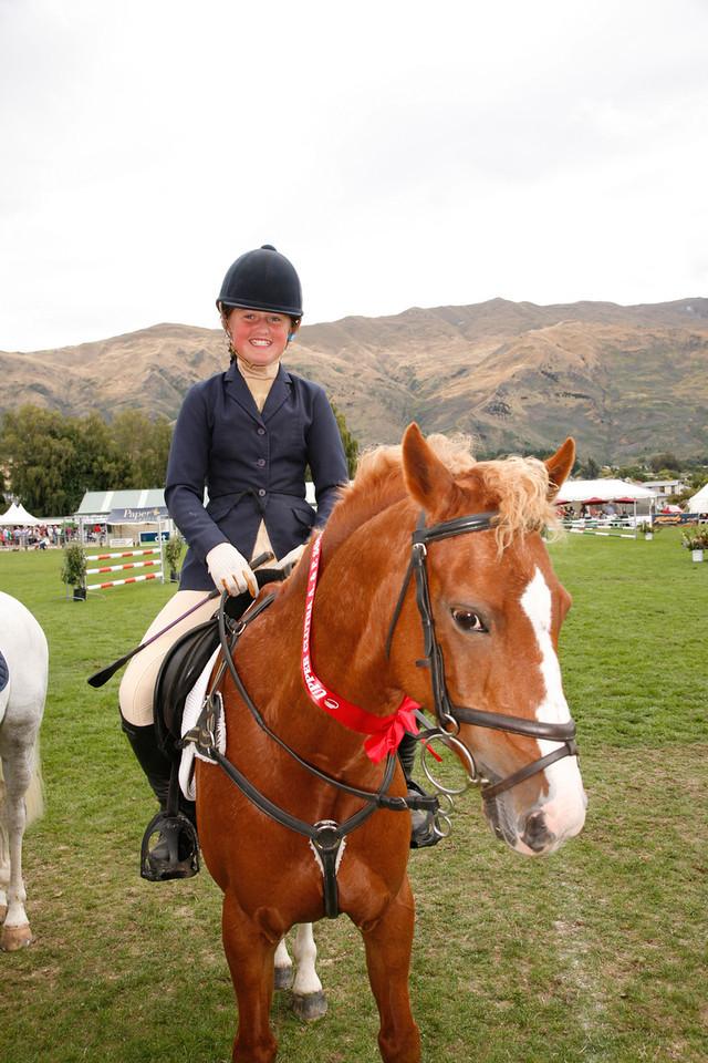 WAP Sat_NZEF TA5 Pony 1m_7425