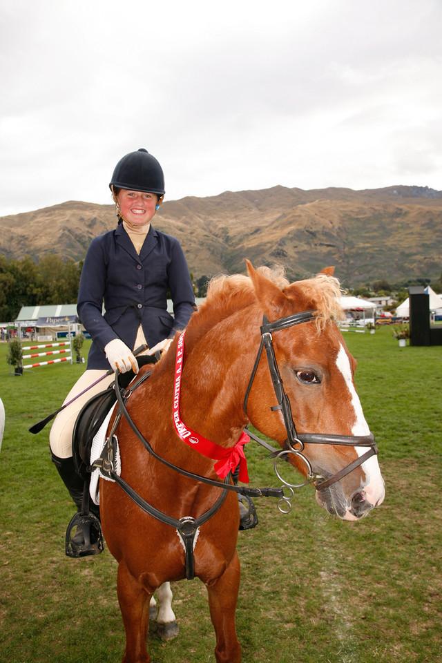 WAP Sat_NZEF TA5 Pony 1m_7424