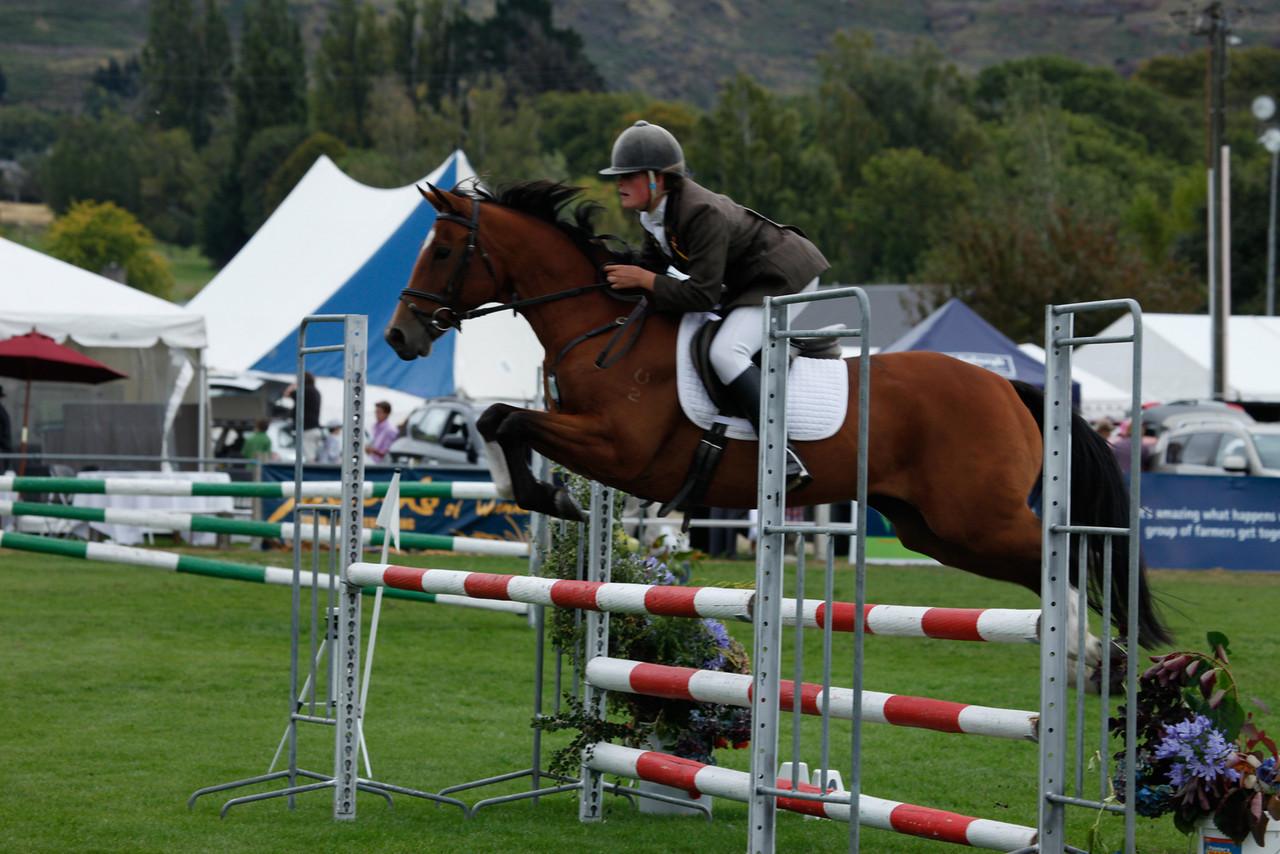WAP Sat_NZEF TA5 Pony 1m_9242
