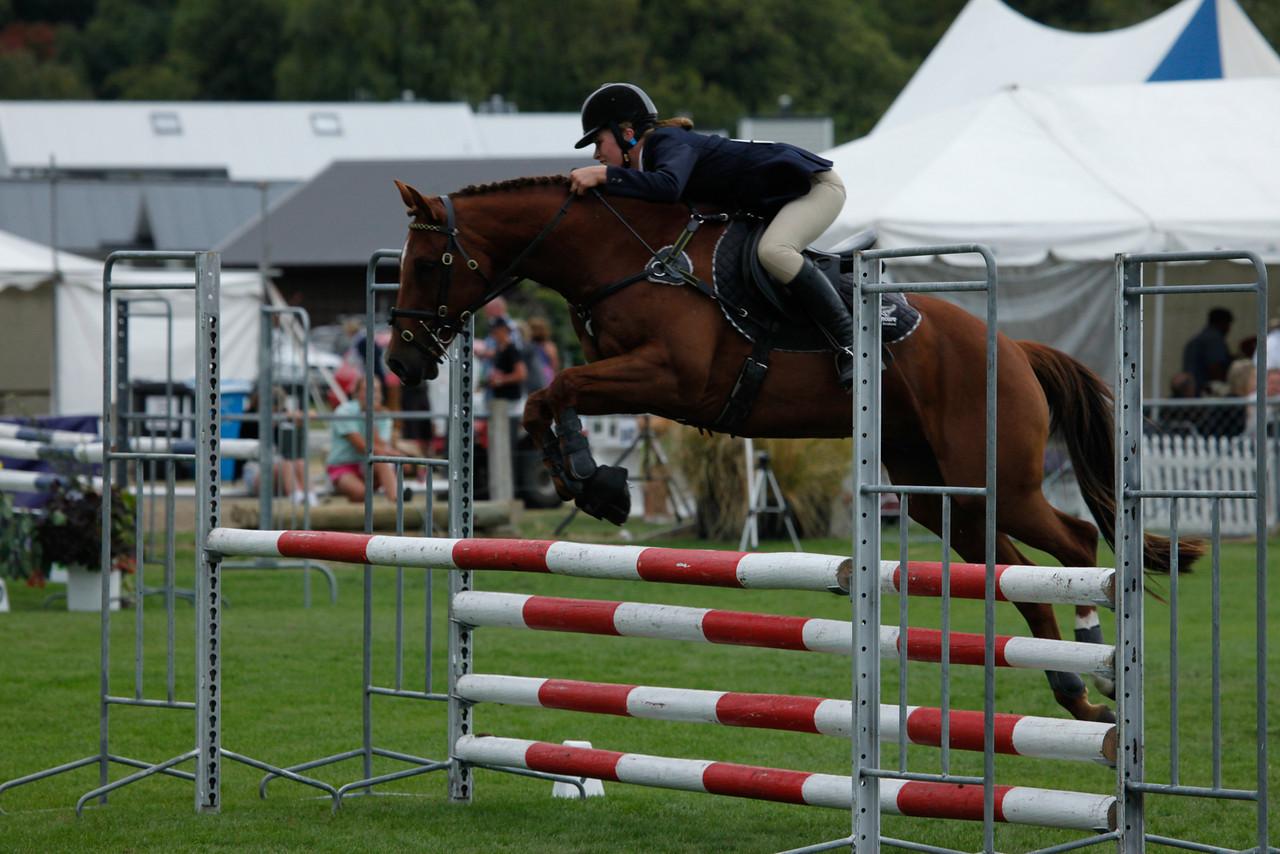 WAP Sat_NZEF TA5 Pony 1m_9274