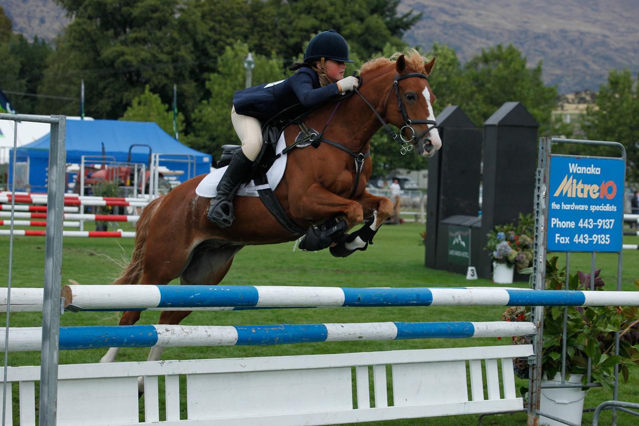 WAP Sat_NZEF TA5 Pony 1m_9252