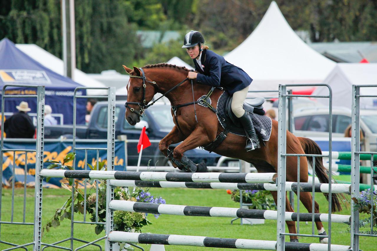 WAP Sat_NZEF TA5 Pony 1m_9272