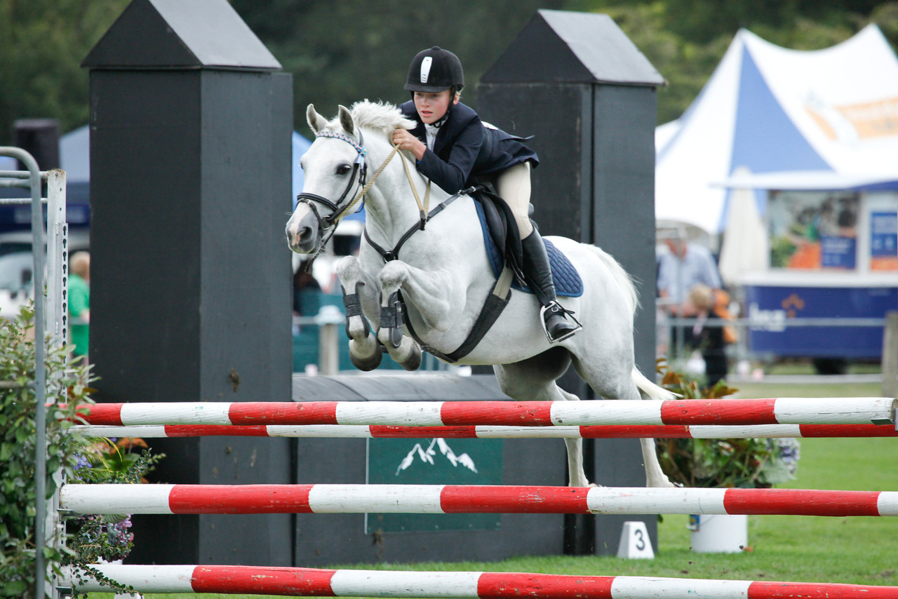 WAP Sat_NZEF TA5 Pony 1m_9261