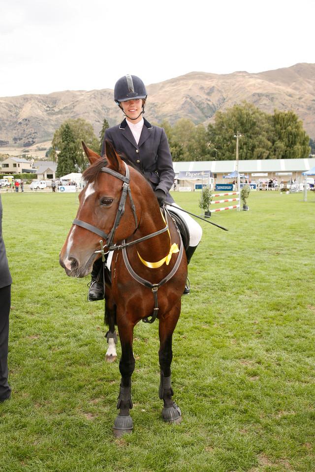 WAP Sat_NZEF TA5 Pony 1m_7430