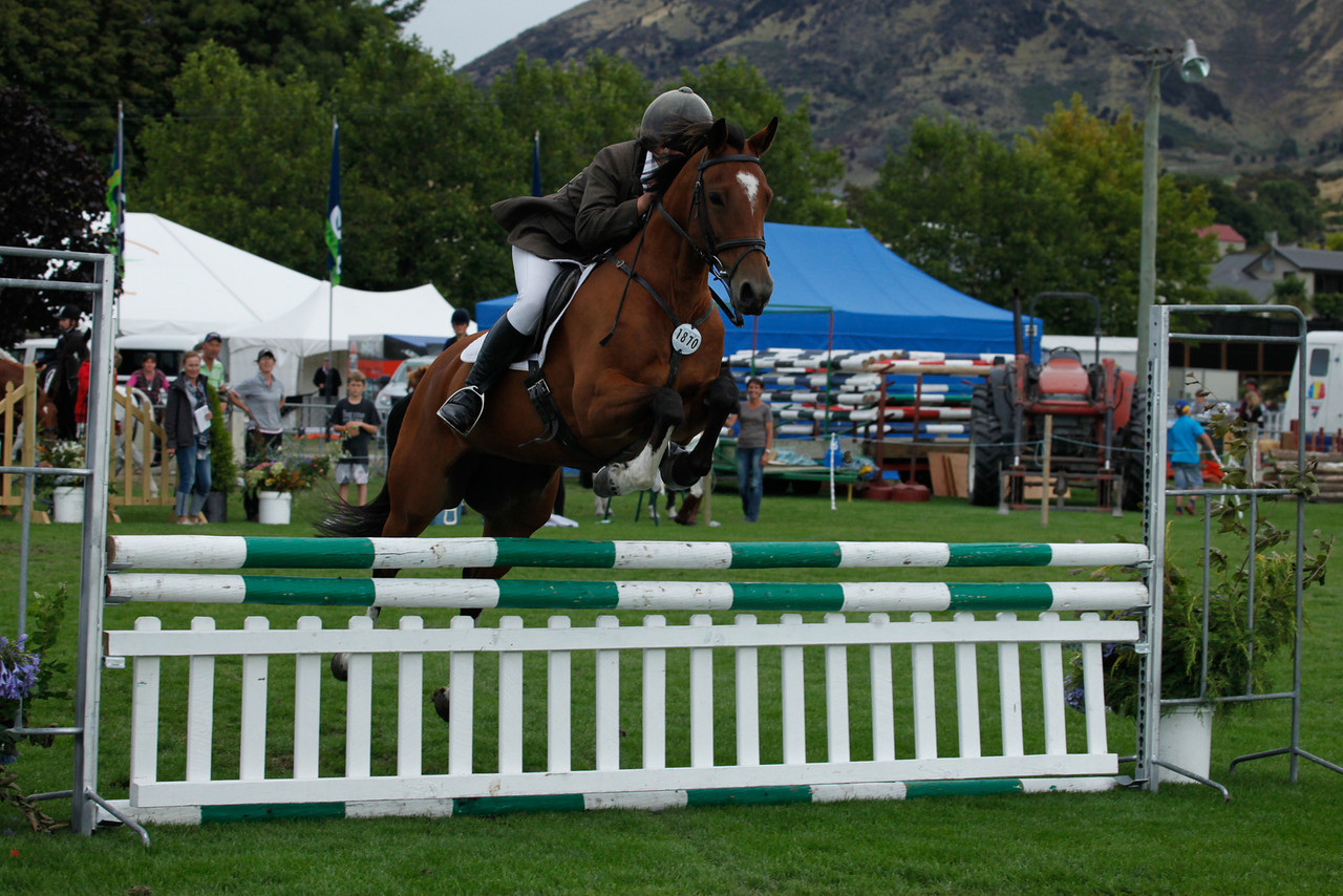 WAP Sat_NZEF TA5 Pony 1m_9241