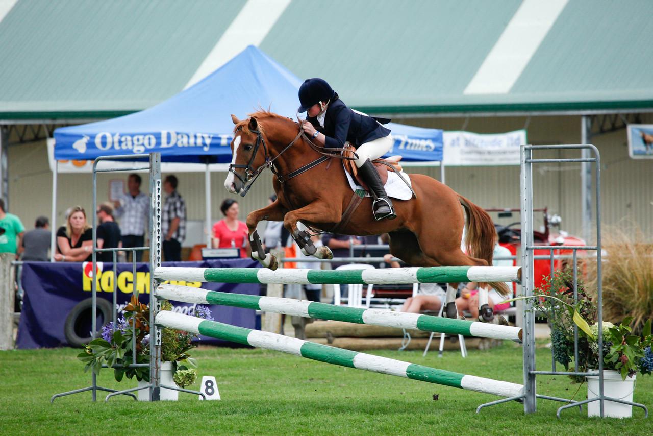 WAP Sat_NZEF TA5 Pony 1m_9250