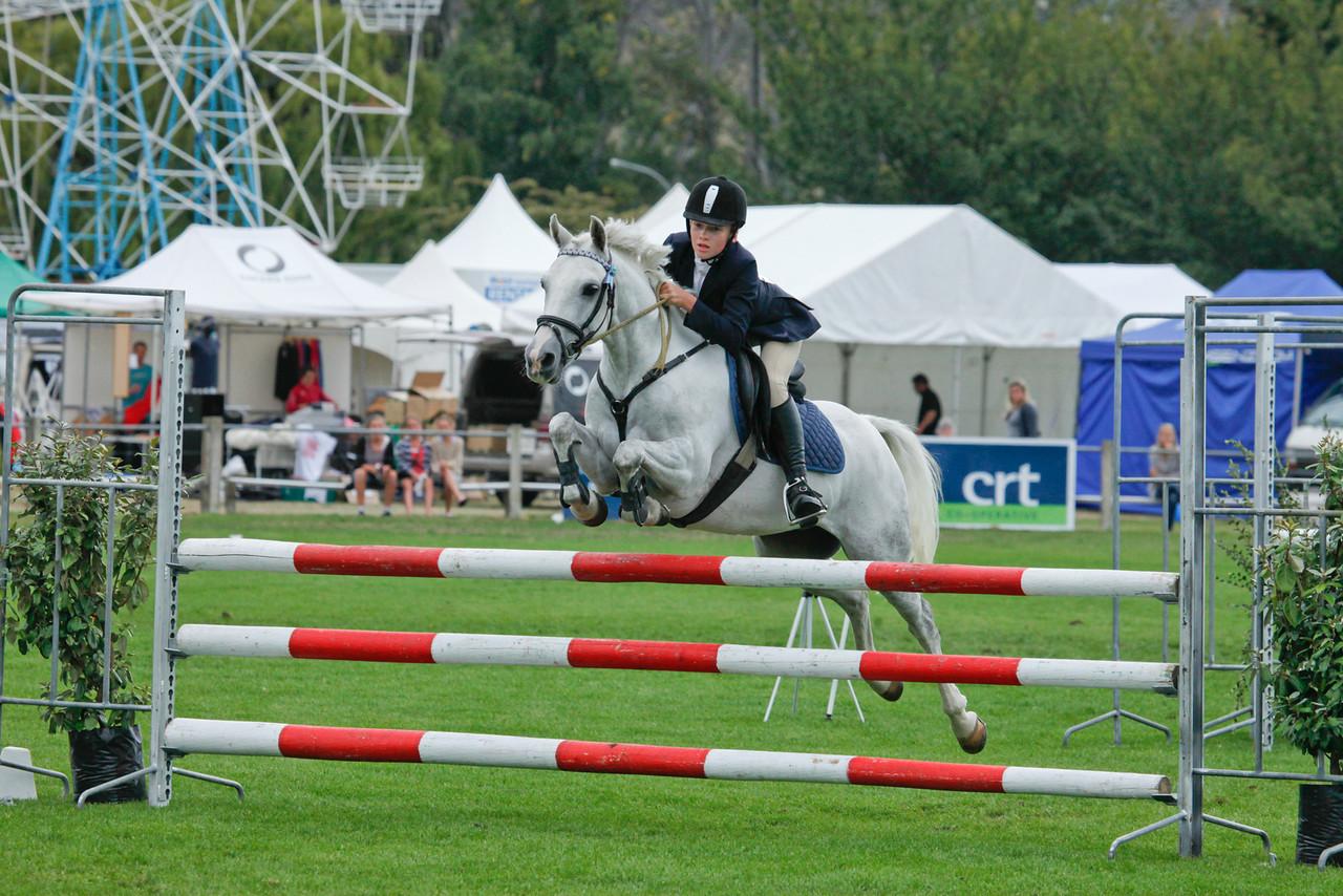 WAP Sat_NZEF TA5 Pony 1m_9262