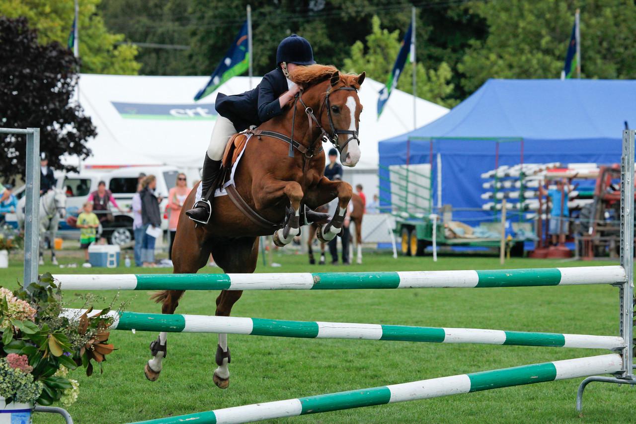 WAP Sat_NZEF TA5 Pony 1m_9248