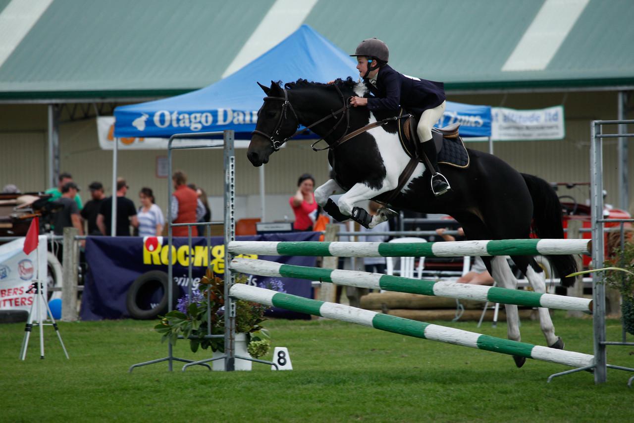 WAP Sat_NZEF TA5 Pony 1m_9245