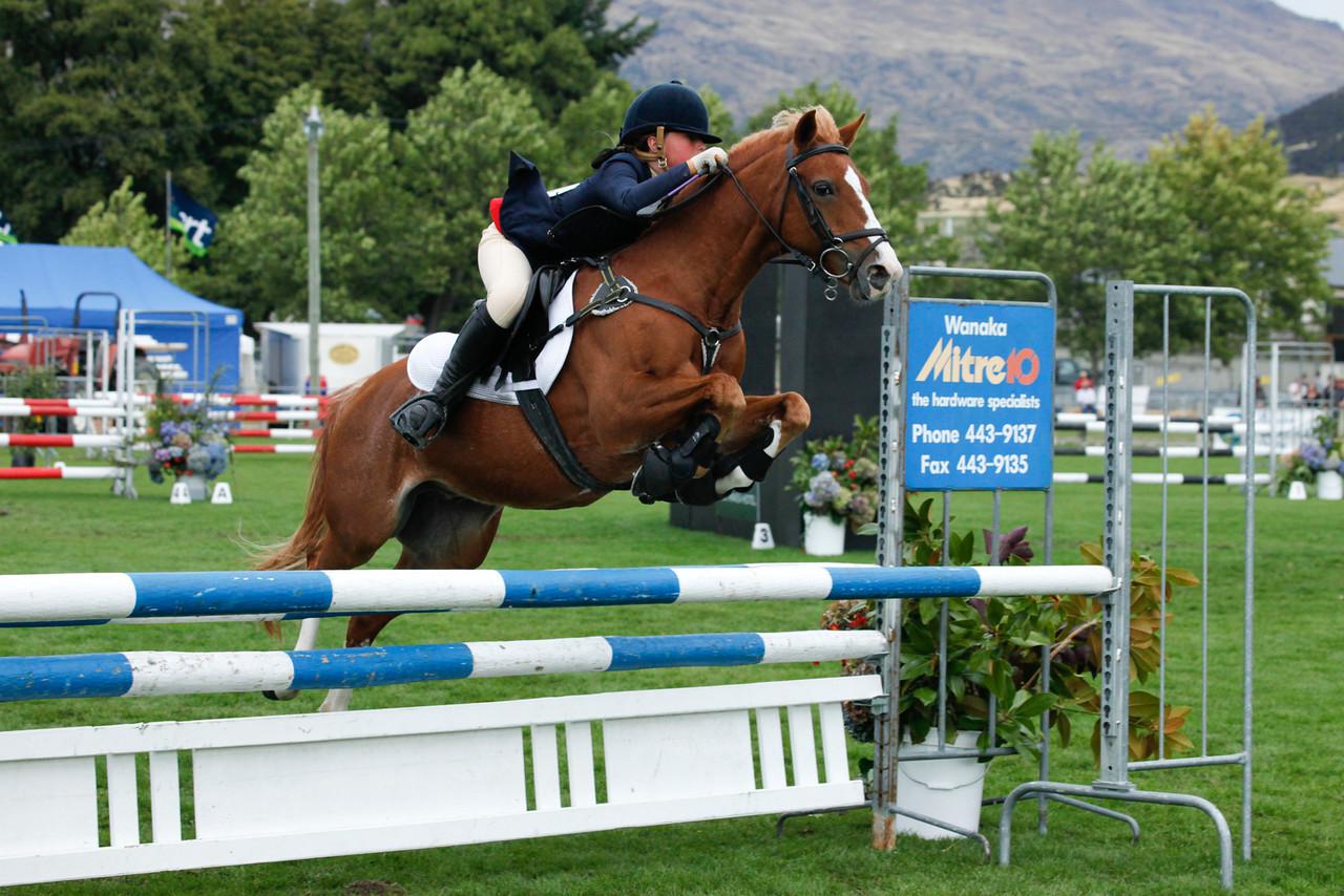 WAP Sat_NZEF TA5 Pony 1m_9254
