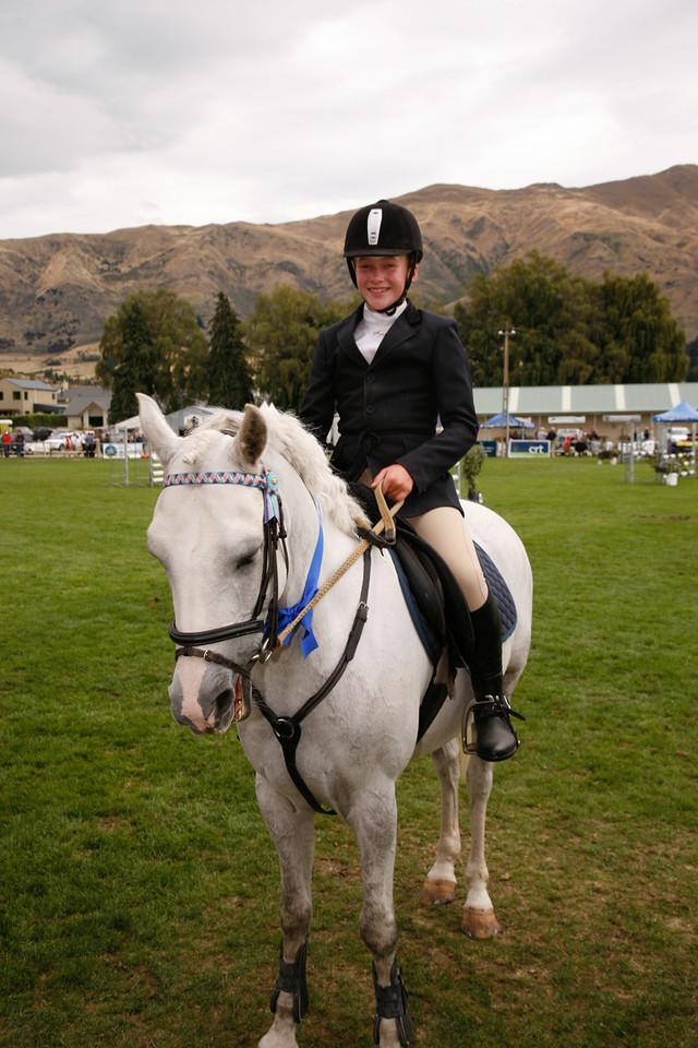 WAP Sat_NZEF TA5 Pony 1m_7427