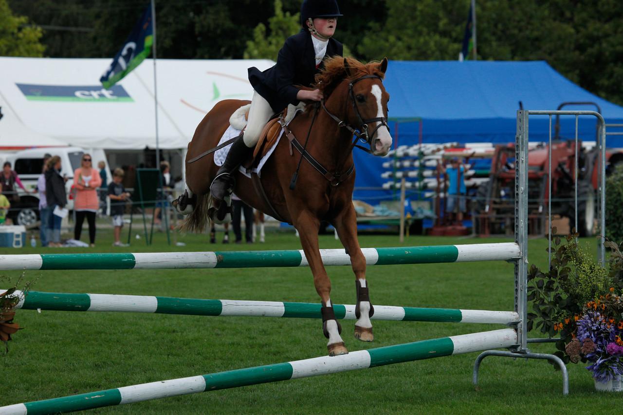 WAP Sat_NZEF TA5 Pony 1m_9249