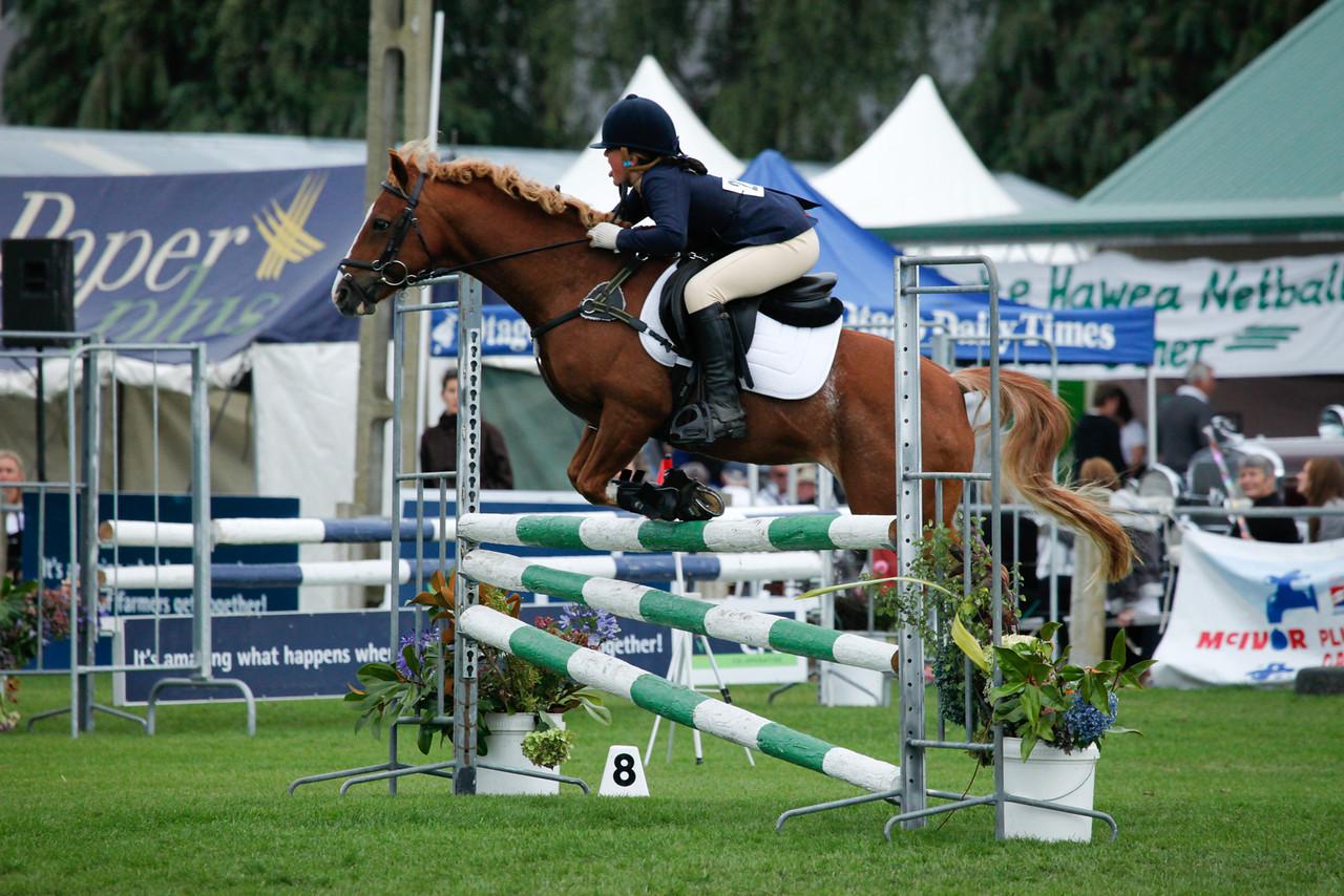 WAP Sat_NZEF TA5 Pony 1m_9253