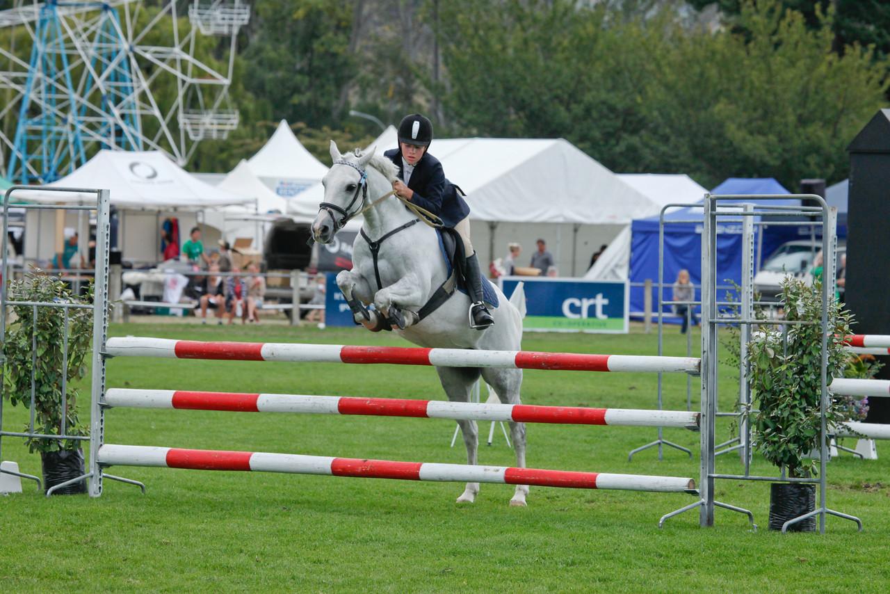 WAP Sat_NZEF TA5 Pony 1m_9268