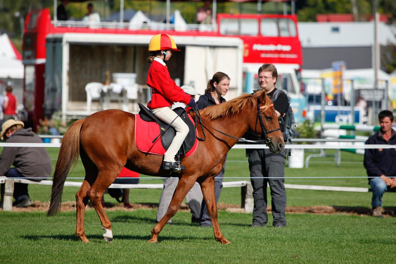 WAP Fri- Pony Club Riders_8023
