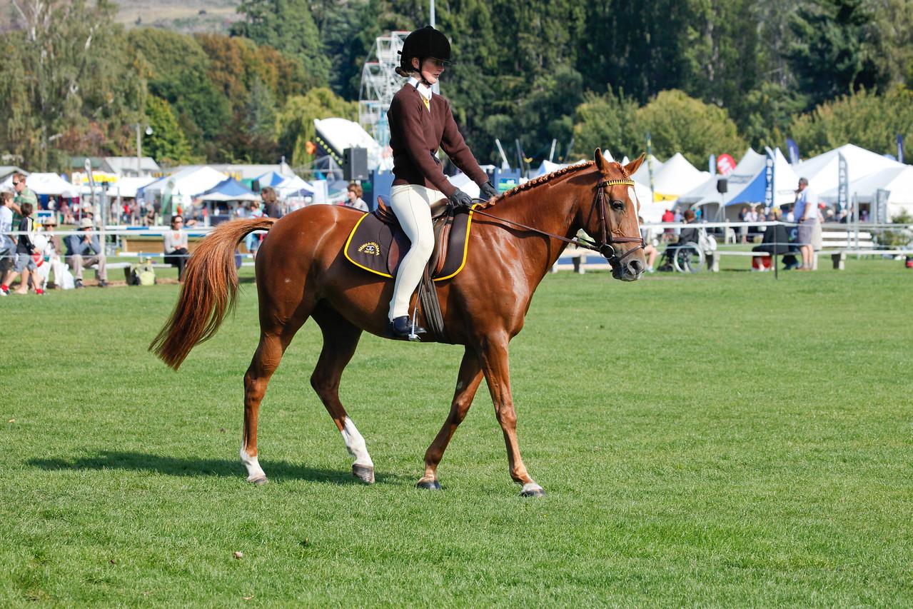 WAP Fri- Pony Club Riders_8030