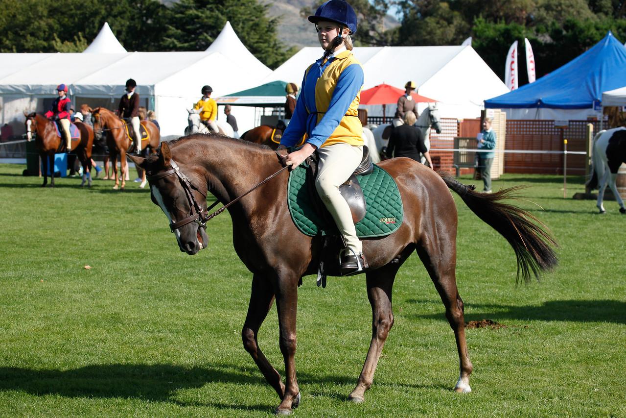 WAP Fri- Pony Club Riders_7980