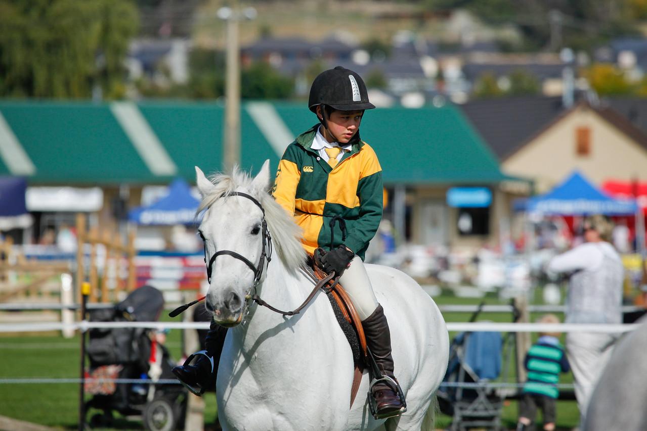 WAP Fri- Pony Club Riders_8002