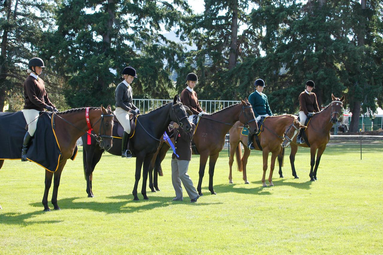 WAP Fri- Pony Club Riders_8025