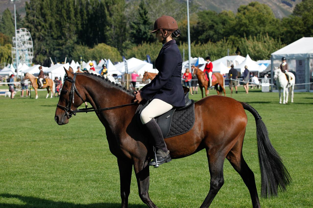 WAP Fri- Pony Club Riders_7978