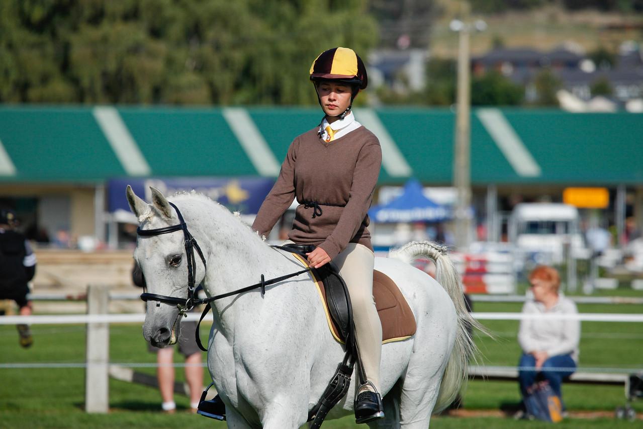 WAP Fri- Pony Club Riders_8000