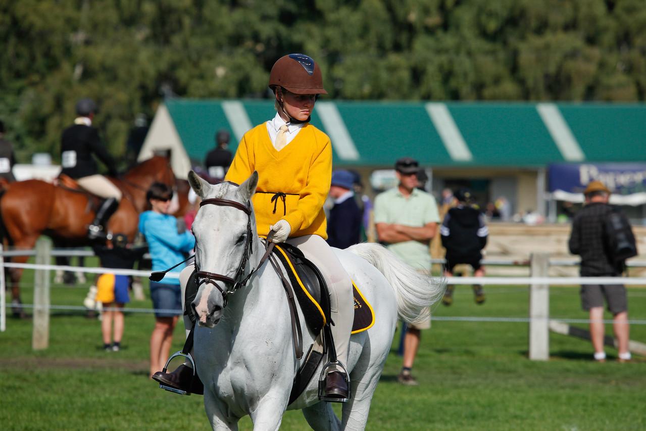 WAP Fri- Pony Club Riders_7999