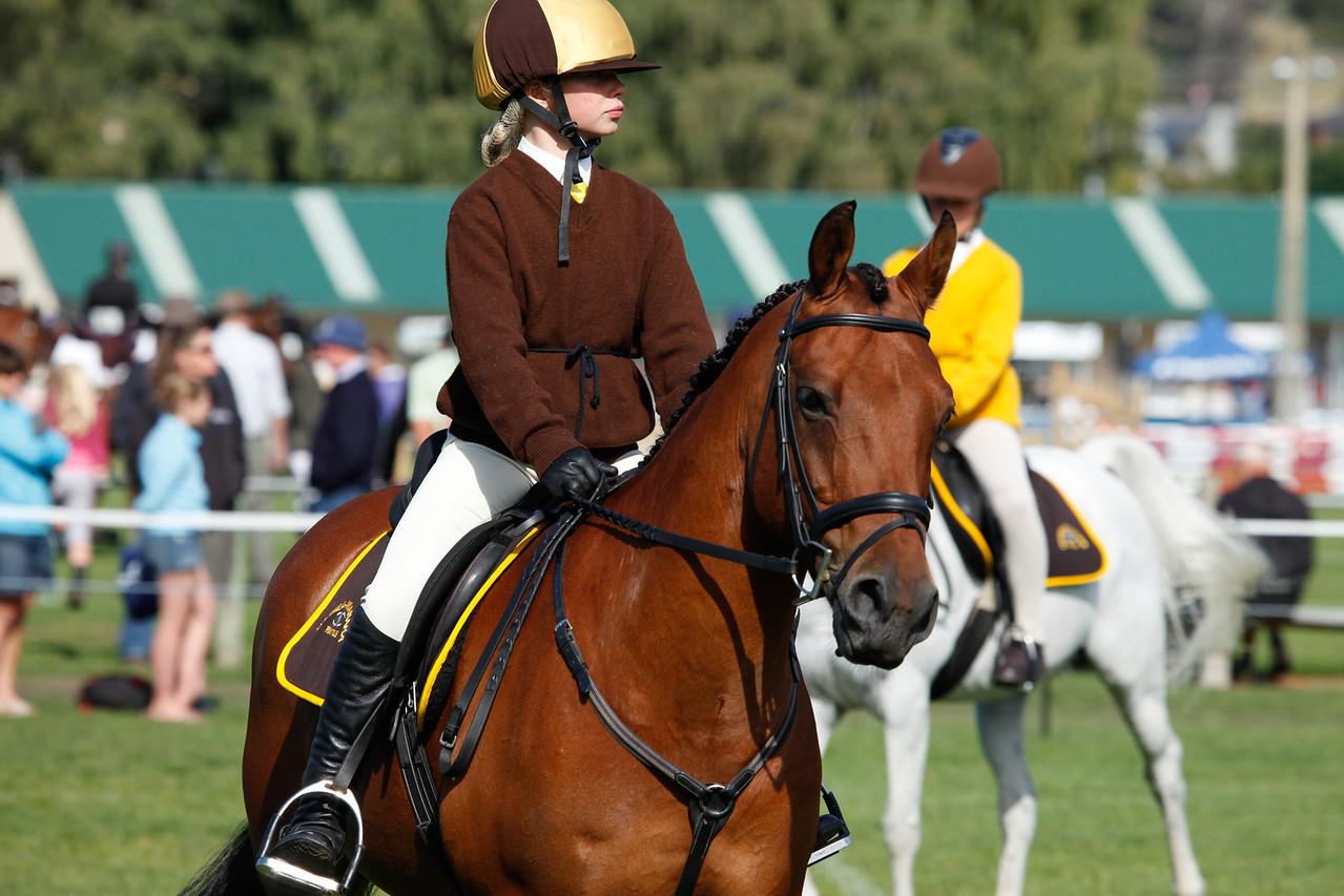 WAP Fri- Pony Club Riders_7998