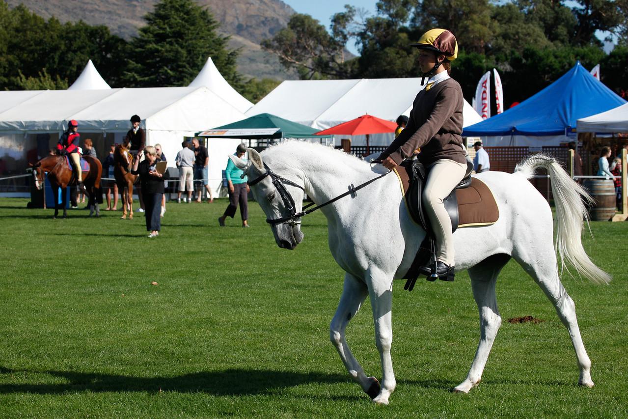 WAP Fri- Pony Club Riders_7985