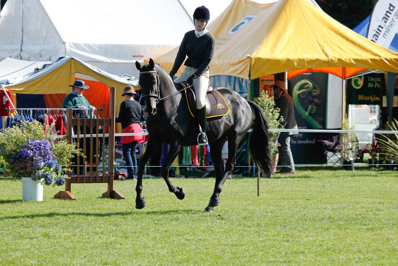 WAP Fri- Pony Club Riders_7989