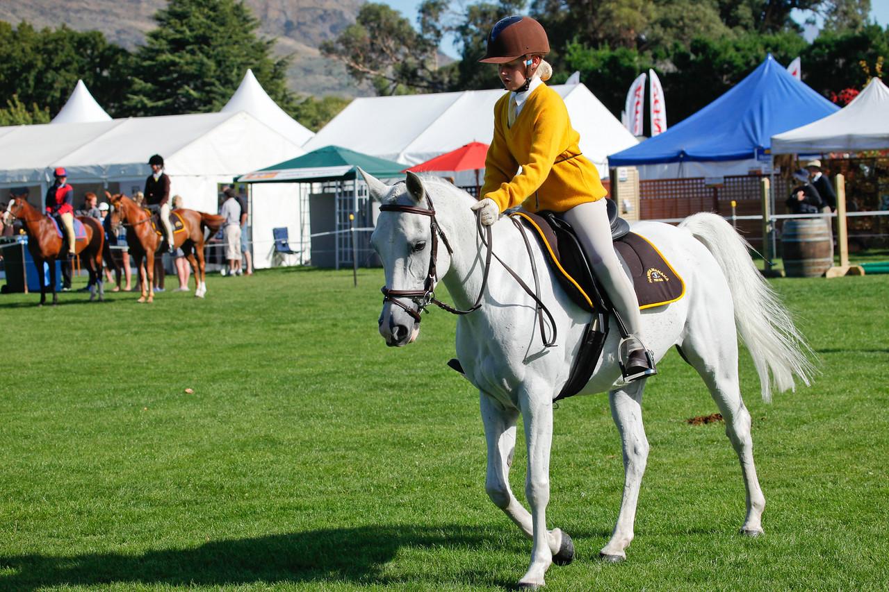 WAP Fri- Pony Club Riders_7987