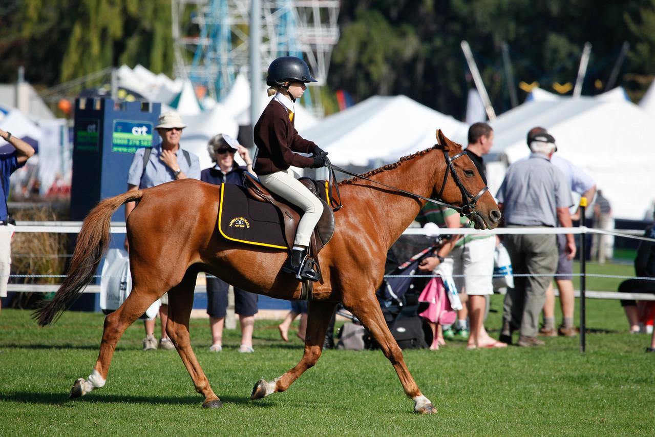 WAP Fri- Pony Club Riders_8022