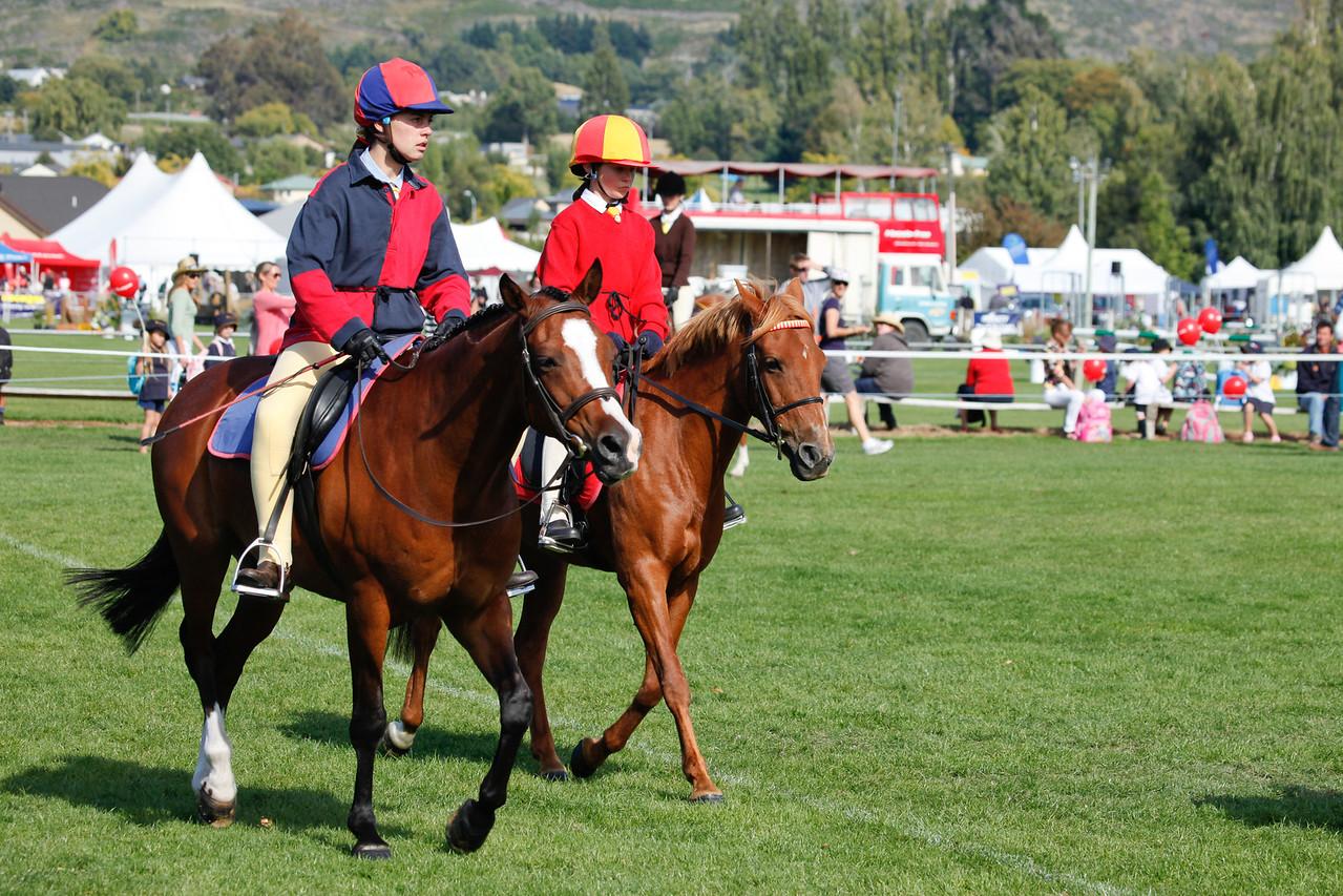 WAP Fri- Pony Club Riders_8028