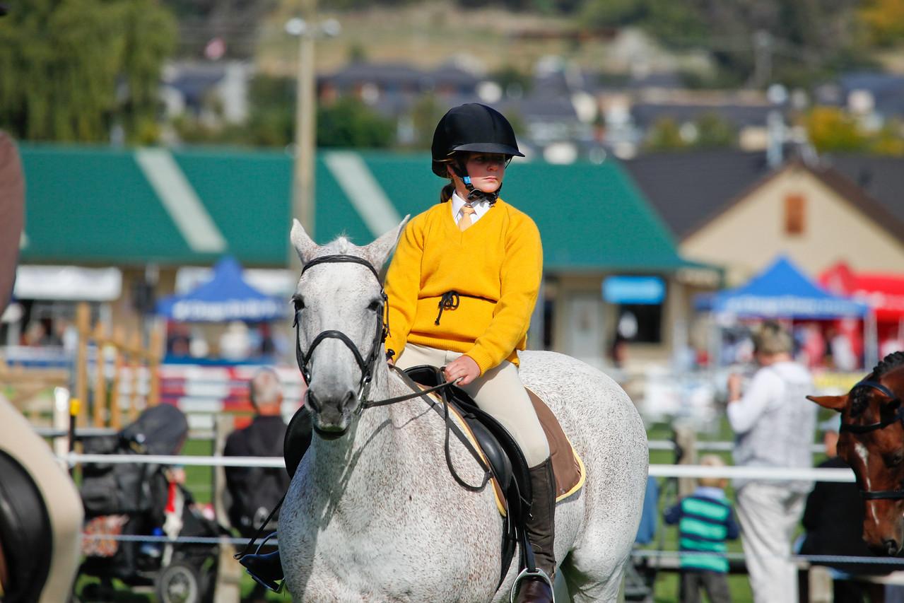 WAP Fri- Pony Club Riders_8001