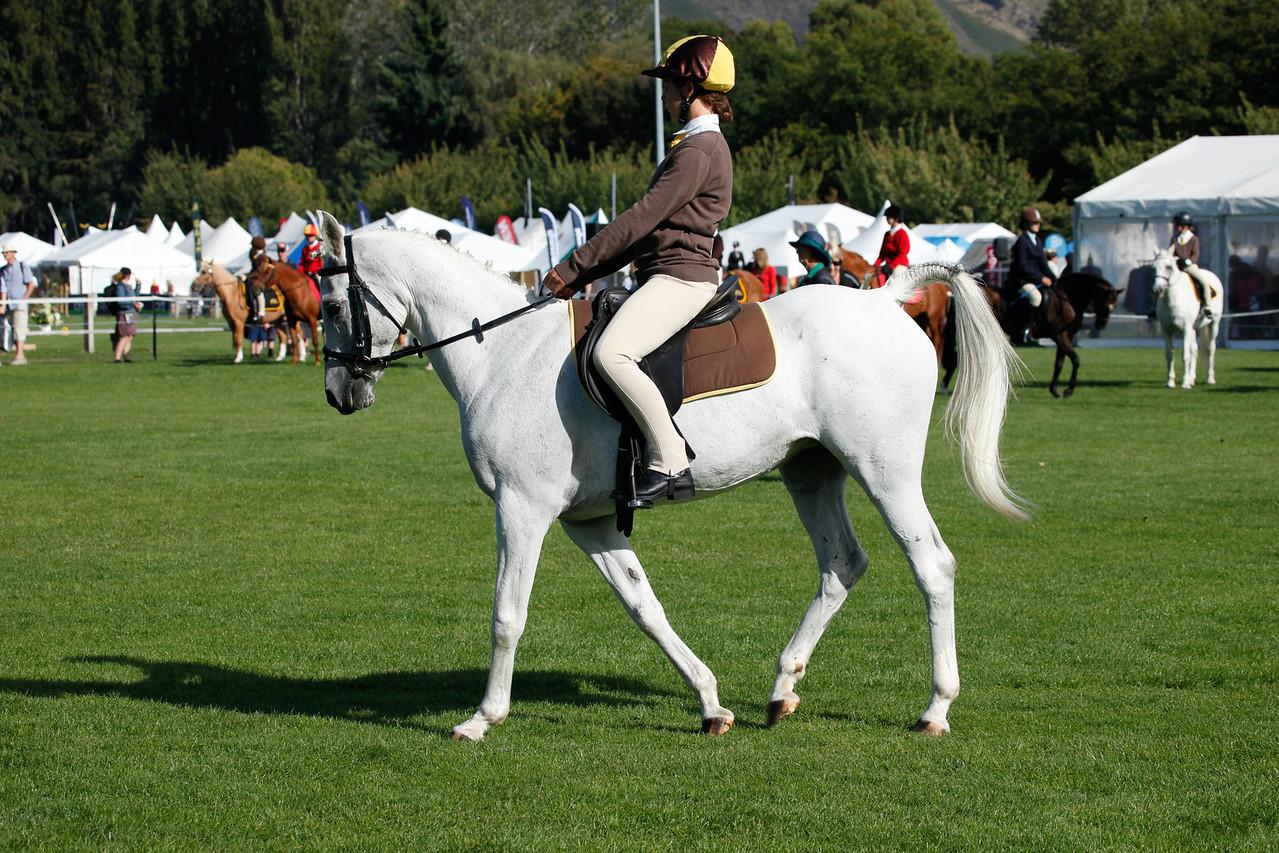 WAP Fri- Pony Club Riders_7991