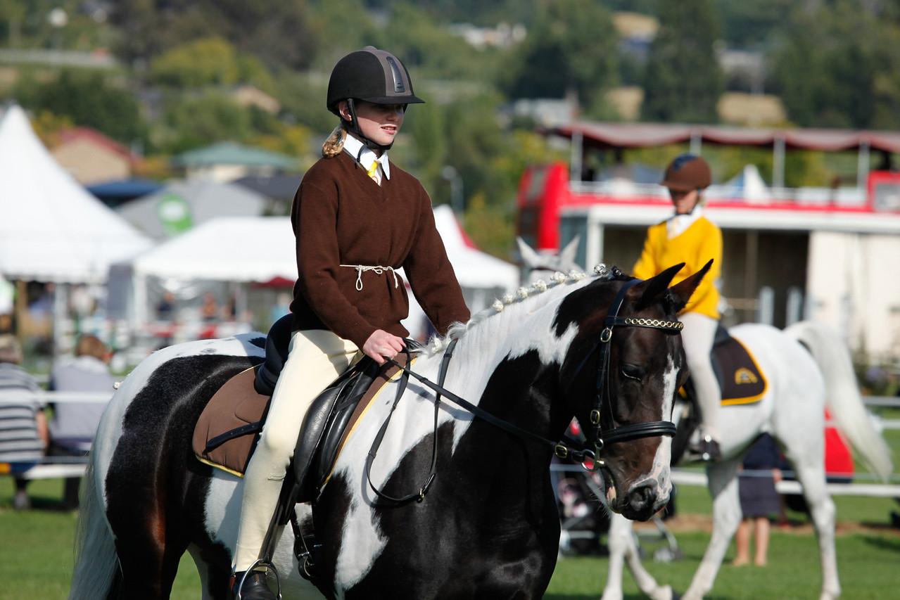 WAP Fri- Pony Club Riders_7996