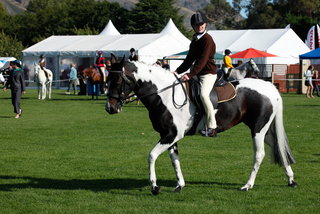 WAP Fri- Pony Club Riders_7984