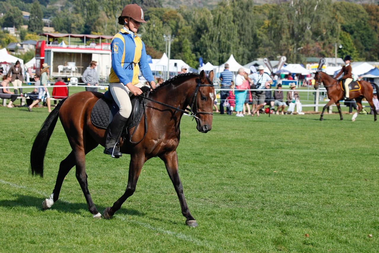 WAP Fri- Pony Club Riders_8029