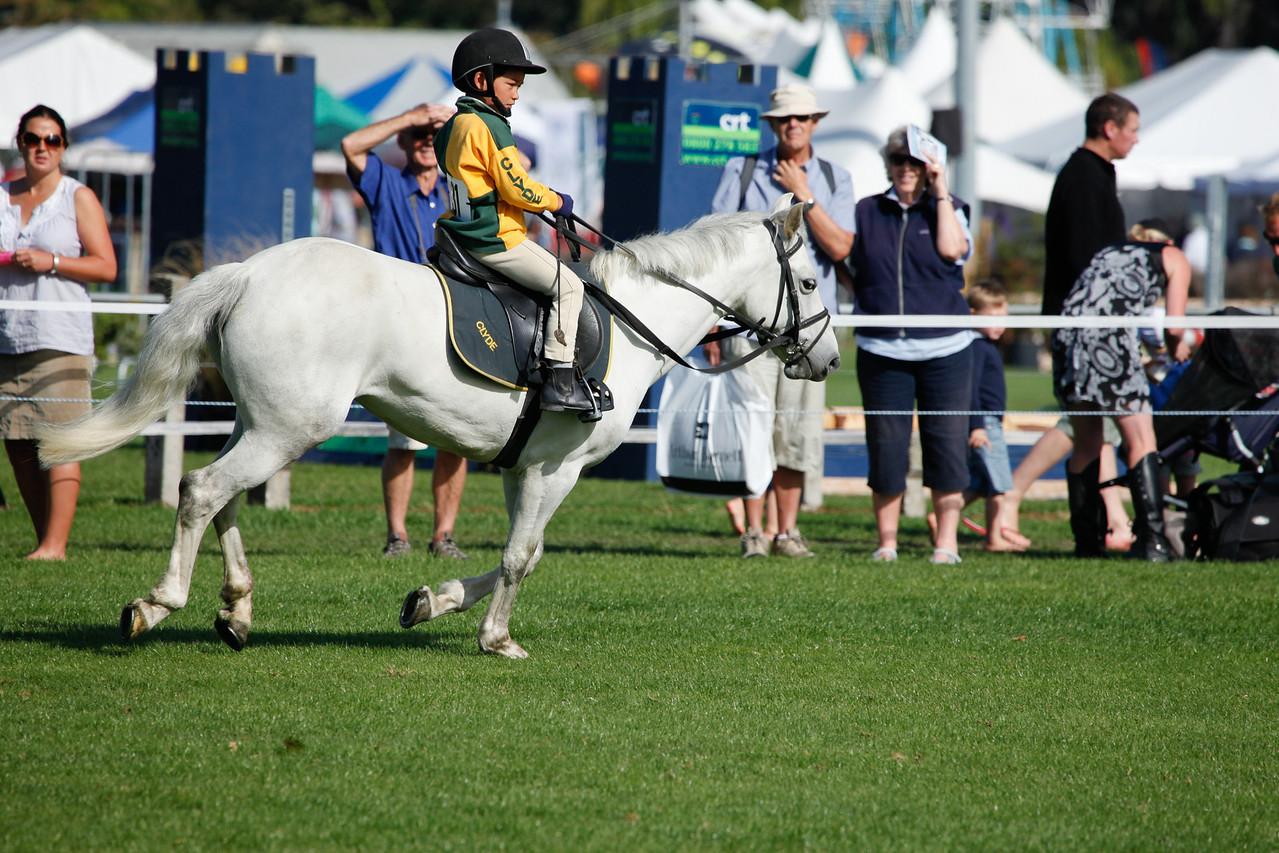 WAP Fri- Pony Club Riders_8021