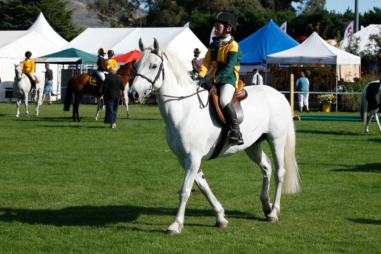 WAP Fri- Pony Club Riders_7981