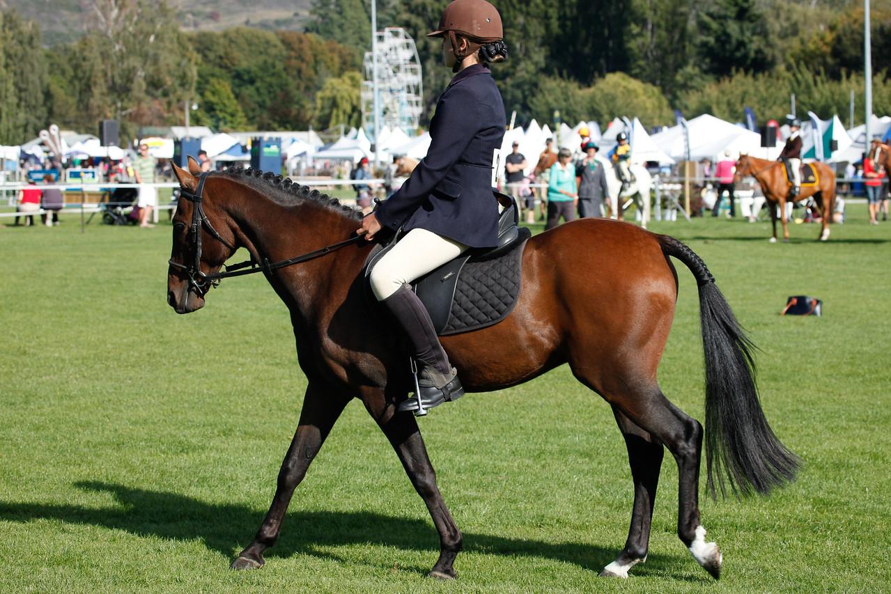 WAP Fri- Pony Club Riders_7979