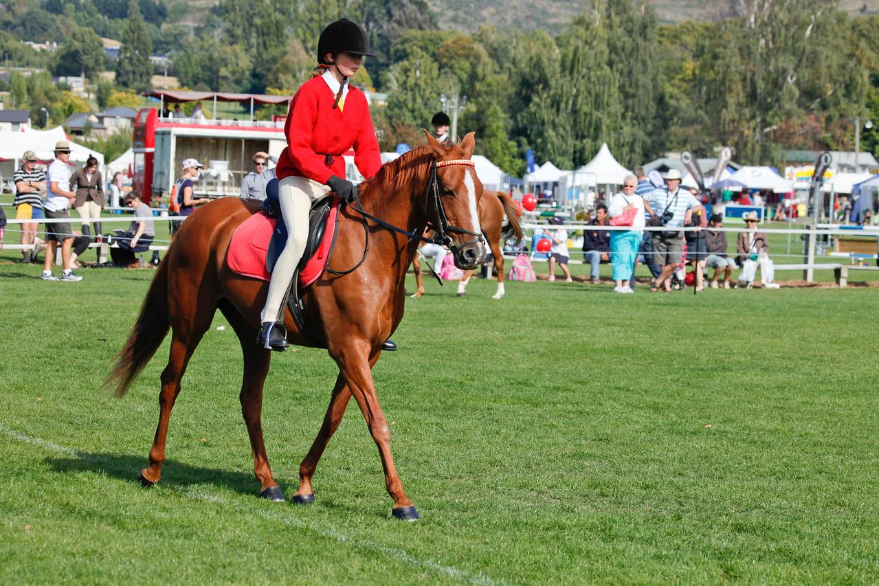 WAP Fri- Pony Club Riders_8027