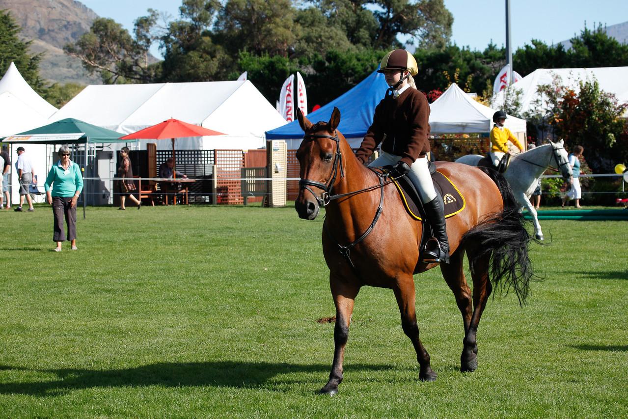 WAP Fri- Pony Club Riders_7986