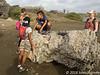 Vaersenbaai - Boka Sami - Seru Sami, Curaçao