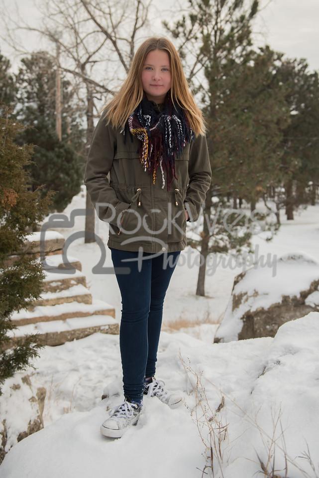 RockWestPhotography-4969